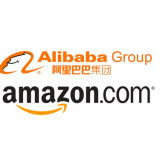 Alibaba, is BABA a good stock to buy, 3Q2014, Jon Fortt, Jim Cramer, Joseph Tsai, Amazon, is AMZN a good stock to buy,
