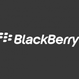 Blackberry, is BBRY a good stock to buy, John Chen, China,