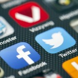 Facebook, Twitter, is FB a good stock to buy, is TWTR a good stock to buy,