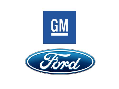 Tesla Tsla Google Googl General Motors Gm