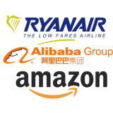 Ryanair, is RYAAY a good stock to buy, Alibaba, Alitrip, is BABA a good stock to buy, travel, holiday, Europe, Michael O'Leary