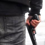 gun-gang-crime-mafia