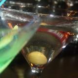 martini-19324_640