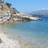 water-beach-sea
