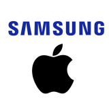 Apple, is AAPL a good stock to buy, Samsung, Apple Pay, electronic payments, LoopPay,