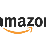 Amazon, is AMZN a good stock to buy, Spencer Soper, Jeff Wilke, Jeff Bezos,