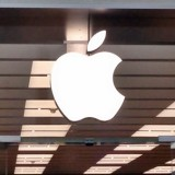 Apple, is AAPL a good stock to buy, Steve Wozniak, money, wealth, fortune,
