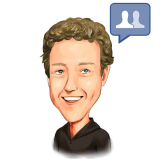 Facebook, is FB a good stock to buy, Mark Zuckerberg
