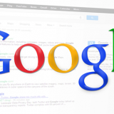 Google, is GOOGL a good stock to buy, Alex Barinka,