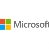Microsoft, is MSFT a good stock, Satya Nadella, Steve Ballmer, David Kirkpatrick,