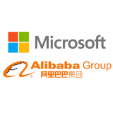 Microsoft, Alibaba, is MSFT a good stock to buy, is BABA a good stock to buy, Jian Wang, future, philosophy, vision,
