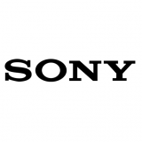 Sony, legal, hacking, cyber attack, is SNE a good stock to buy,