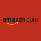 Amazon, is AMZN a good stock to buy, Dana Telsey,