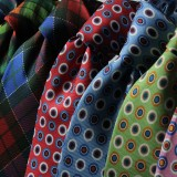 Most Expensive Ties in the World