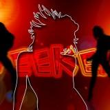 silhouette-447489_640