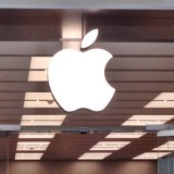 Apple, is AAPL a good stock to buy, population density, Chitika, educational level, iPhone usage, U.S.,