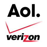 AOL, Verizon