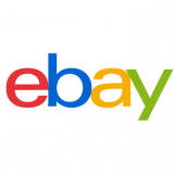 eBay, is EBAY a good stock to buy, Mark Mahaney, fundamentals, Amazon, Alibaba,