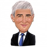 Harold Levy Iridian Asset Management