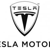 Tesla, is TSLA a good stock to buy, China, Jim Chanos, Corruption,