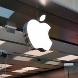 Apple, is AAPL a good stock to buy, Apple Inc (AAPL)