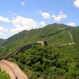 great-wall-of-china-574925_640