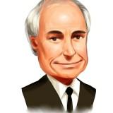 01 Mason Hawkins, Southeastern Asset Management
