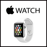 Apple Watch, AAPL, Smartwatch