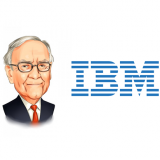 Buffett_IBM_BerkshireHathaway_Buybacks