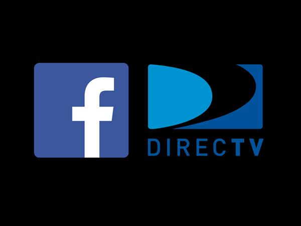 Directv stock options
