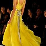 fashion-300337_640
